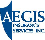 Aegis Insurance Services, Inc.