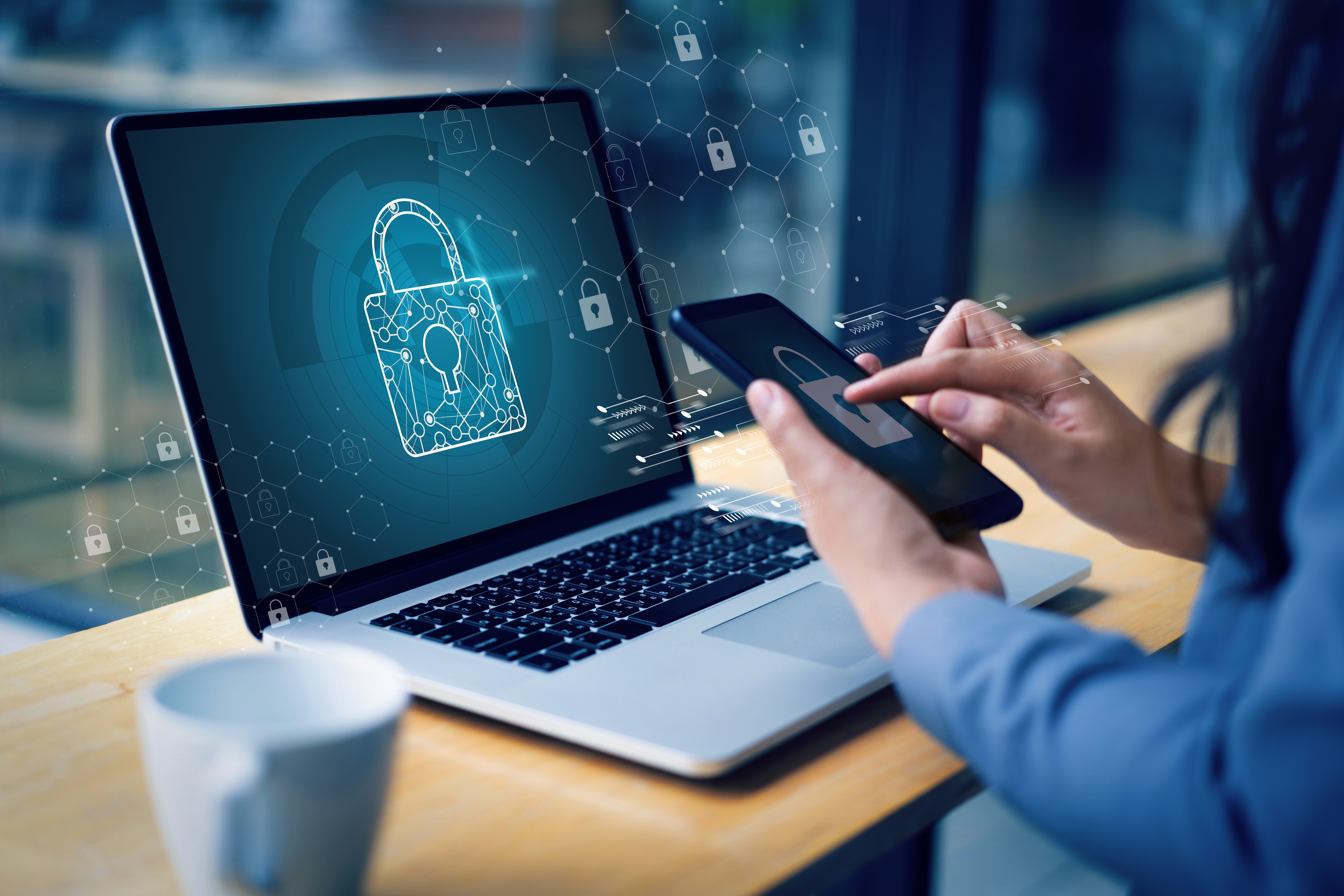 Cyber Insurance Continuing to Evolve